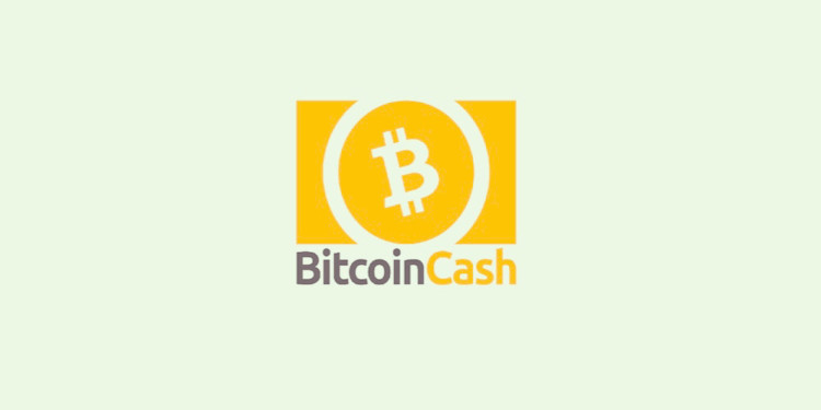 Bitcoin Cash Price: falls to $211
