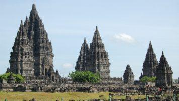 Huobi Indonesia fiat-crypto gateway launched