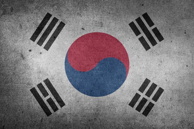 Korean crypto taxes coming in 2020