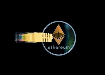 New Ethereum network update expected on January 1