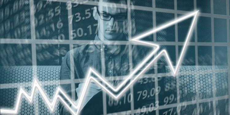 RandomX upgrade triples Monero hash rate spike