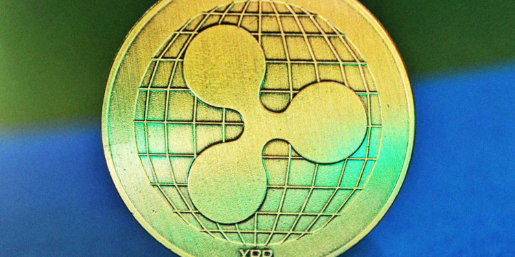 Ripple XRP price hits $0.22- What to expect?