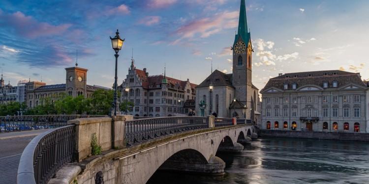 SEBA Bank international expansion to focus on nine new countries