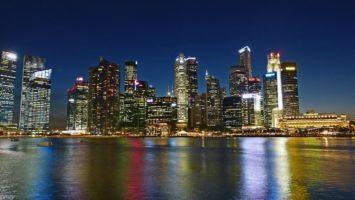 Singapore government's Tribe Accelerator raises $16 million for startups