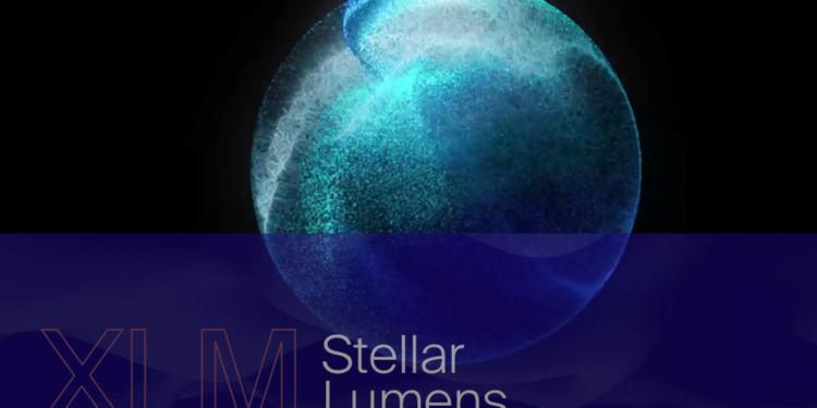 Stellar XLM price movement is leading market? 1
