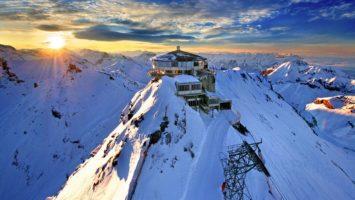 Switzerland-based SEBA Bank AG expansion plans unveiled