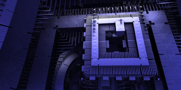 Technavio global blockchain report doesn't fear quantum computers