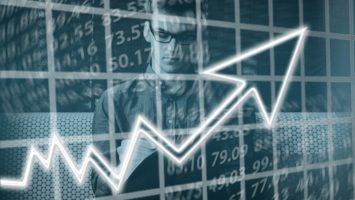 US Consumer Financial Protection Bureau acknowledges Ripple's rise