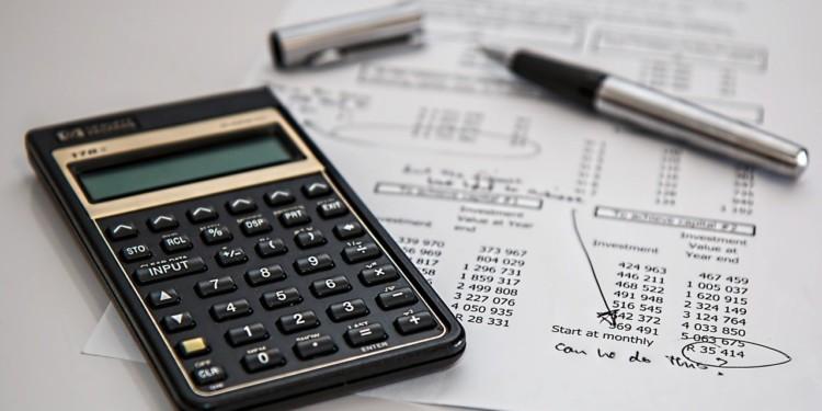 Verady and Thomson Reuters co-develop blockchain tax return tool