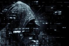 VeChain hack: $6.7M lost in buyback wallet breach
