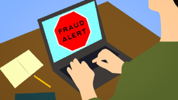 Crypto SIM swap theft cases: 23-year-old from Pennsylvania arrested for conspiring fraud