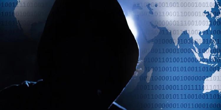Exchange hacks: Major crypto exchanges that have been hacked