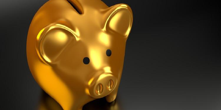RSK unveils $200k grants for dApp developers