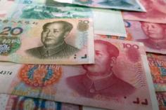 Blockchain-based bonds: Bank of China issues $2.8 billion in blockchain-based bonds