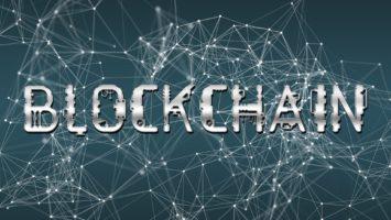 Huobi becomes part of China's blockchain consortium
