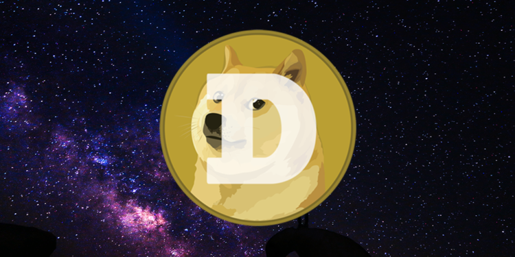 Dogecoin Price: trades above $0.00214