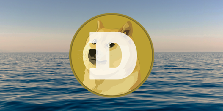 Dogecoin Price: sets highs above $0.00220000