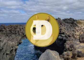 dogecoin featured image