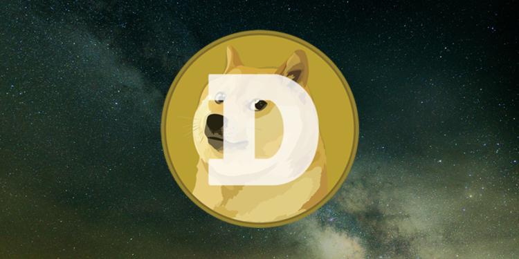 Dogecoin Price: varies below $0.00226