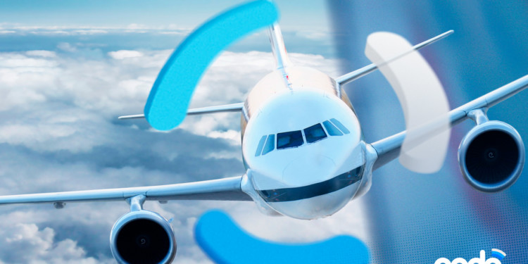 How blockchain revolutionized airline business in Germany 1