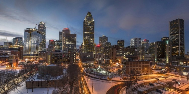 Portag3 secures largest fintech fund in Canada