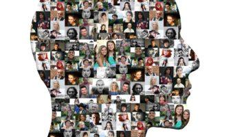 Blockchain-powered social media platform eyes Beta launch in Feb 2020