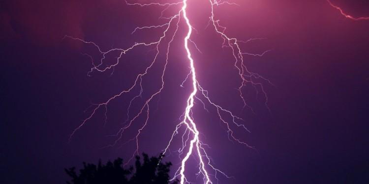 Lightning Network gets backing from Bitfinex
