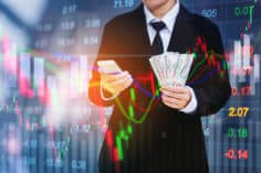 5 amazing tips for the rookie Forex traders 11