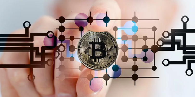 Crypto projects to look out for in 2020