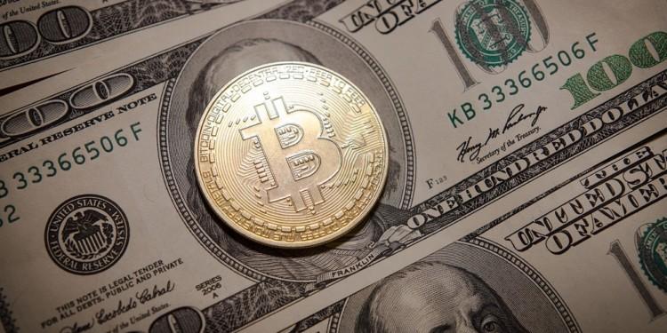 BTC mining rewards cross 80% of total $18M mining paycheck