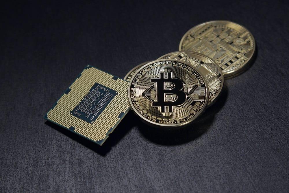 Bitcoin Taproot proposal awaits developer feedback