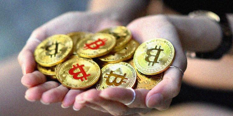 Blockchain double spending attack on Bitcoin Gold