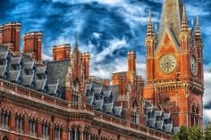 British FCA to oversee CTF/AML compliance of crypto firms