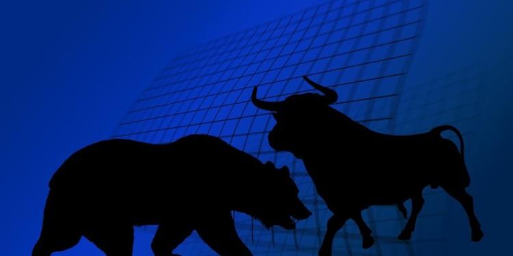 Bull trap warning sounded despite upward trends for BTC
