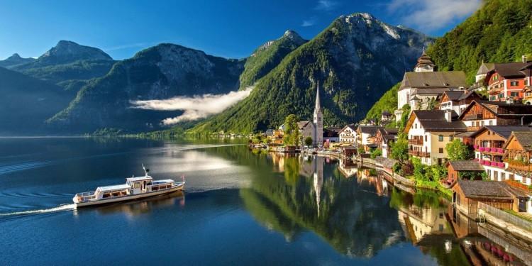 Crypto defaulters face $220K fine under Austrian FMA rules