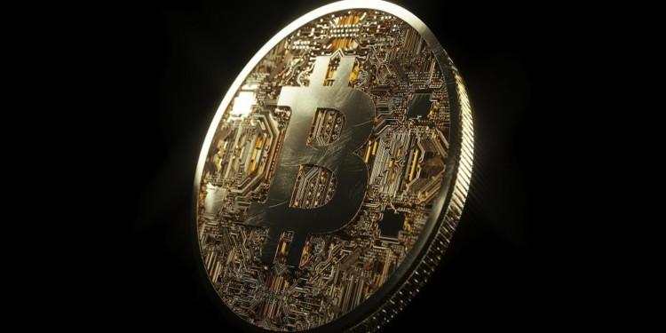 Gram coin