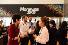Kickstart the decade with Asia's biggest disruptors at Money20/20 in Singapore 1