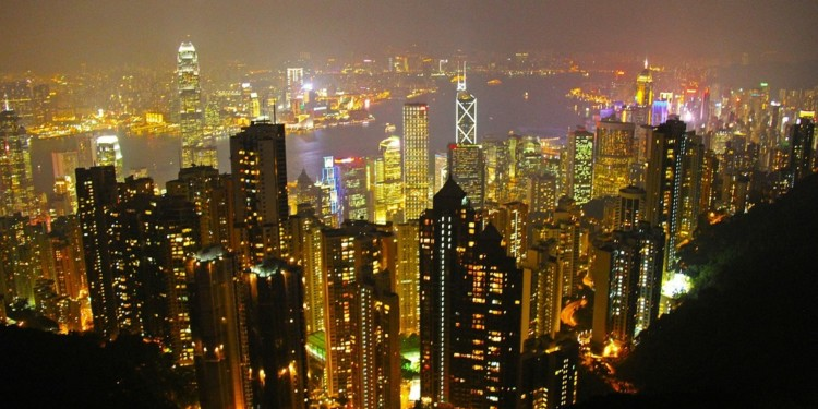 HKIB announces 6 new Hong Kong virtual banks