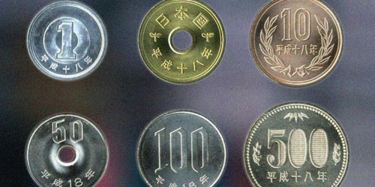 Japan central bank digital currency becoming a reality?