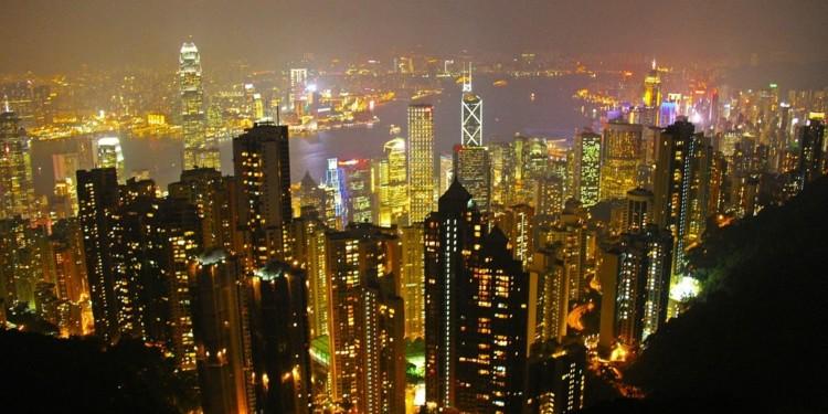 Joint Hong Kong Thailand CBDC to power cross border payments