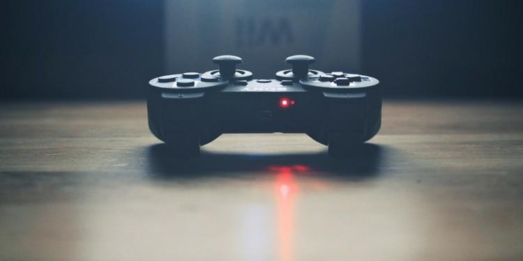 Ripple to lead blockchain gaming revolution