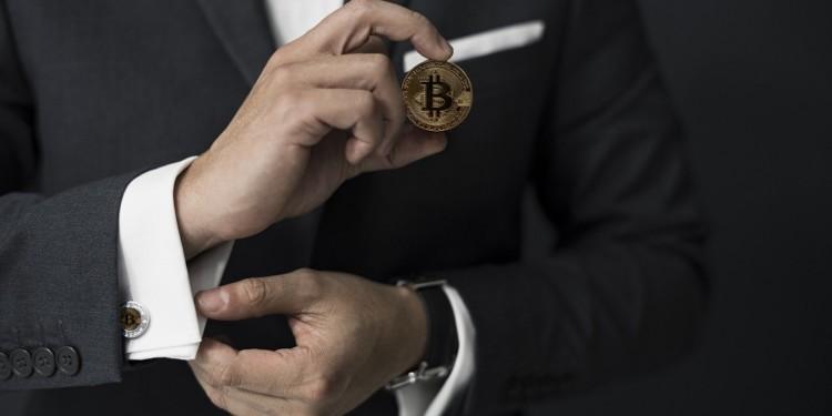 Tim Draper bitcoin endorsement