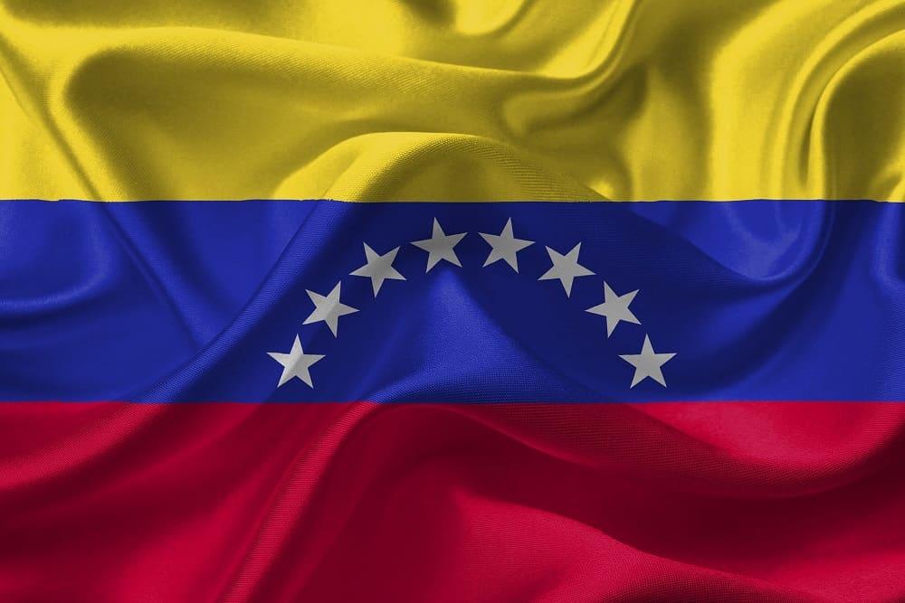 Venezuelan wallet adoption boosts Dash price