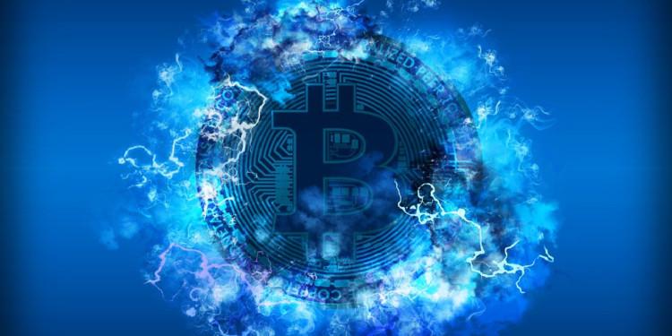 Exchange hacks increased in 2019 yet the value stolen decreased