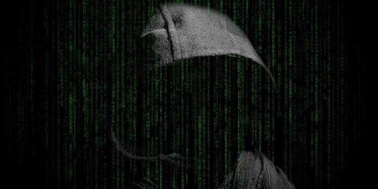 Crypto mining malware dominates cyber criminal activity