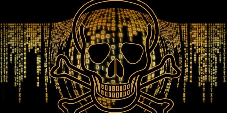 New York senators propose ban on paying Bitcoin ransomware attackers