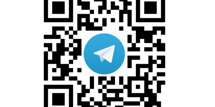 TON Wallet won't be integrated to Telegram messaging app