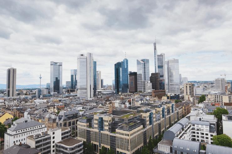 Bundesbank President wants to slow down Libra through regulations