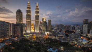 Malaysia has banned ICOs while issuing regulations for IEOs
