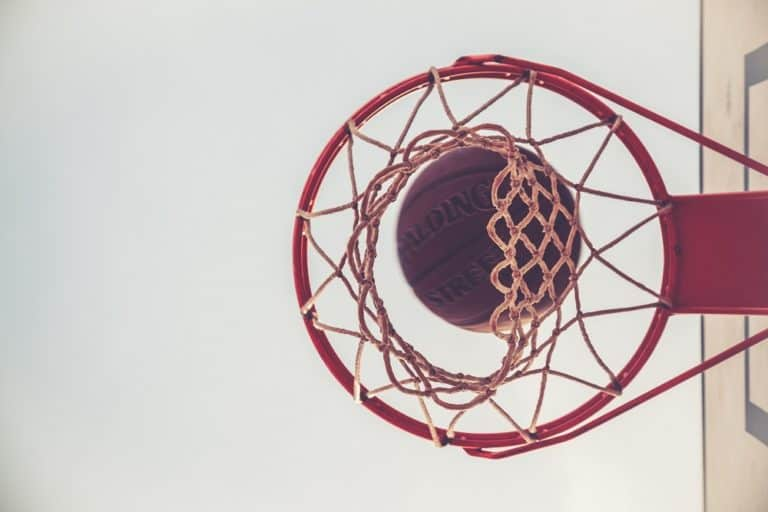 NBA star Spencer Dinwiddie launches own Ethereum product 1